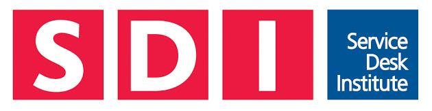 SDI Logo Hi Res