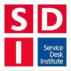 SDI square