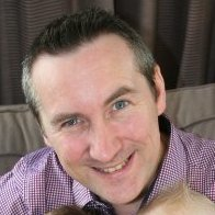 Auldhouse Microsoft Certified Trainer - Mark Allen