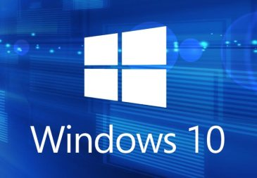 Auldhouse offers a selection of training courses designed to help New Zealand businesses master the new features and functionalities in Windows 10.