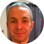 Malcolm Jeffrey, Auldhouse trainer