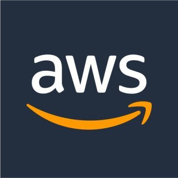 Auldhouse now offers accredited Amazon Web Services (AWS) training