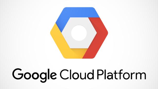 Image result for google cloud