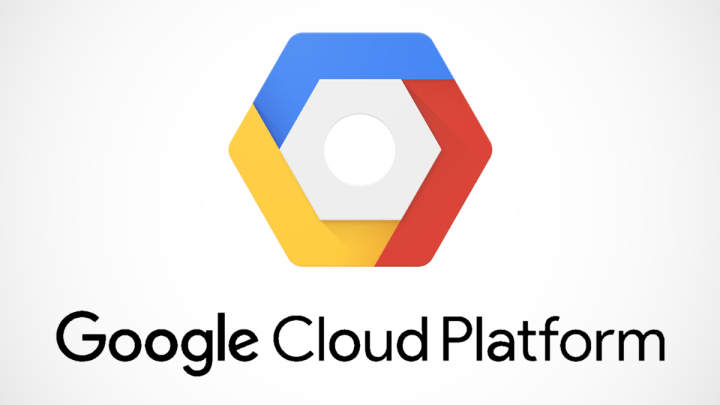 Image result for google cloud