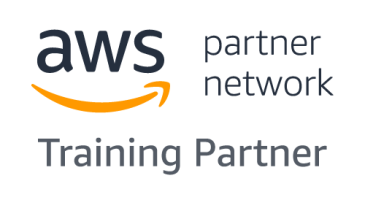 Auldhouse becomes an AWS Authorised Training Delivery Partner