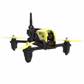 Complete your AWS training with Auldhouse before 31 October 2018, and enter the draw for a Hubsan H122D X4 Storm racing drone